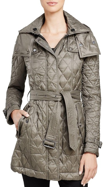 Preload https://img-static.tradesy.com/item/24499694/burberry-mink-gray-finsbridge-quilted-coat-size-16-xl-plus-0x-0-1-650-650.jpg