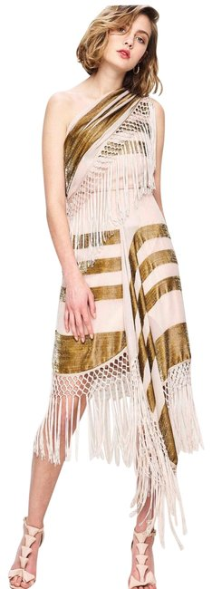 Preload https://img-static.tradesy.com/item/24499705/alice-mccall-gold-nude-for-her-mid-length-formal-dress-size-0-xs-0-1-650-650.jpg