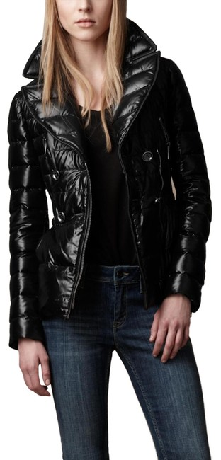 Preload https://img-static.tradesy.com/item/24499883/burberry-brit-black-oversized-collar-down-puffer-xs-coat-size-2-xs-0-2-650-650.jpg