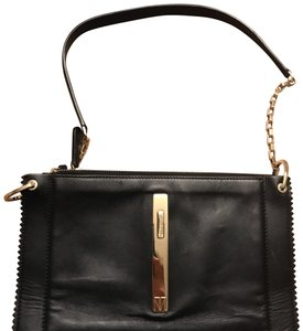 Tamara Mellon Shoulder Bag