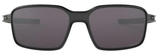 Preload https://img-static.tradesy.com/item/24499915/oakley-siphon-matte-black-frame-and-prizm-grey-lens-oo9429-0164-square-style-unisex-sunglasses-0-1-540-540.jpg