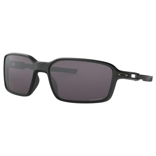Oakley OO9429-0164 Square Style Unisex