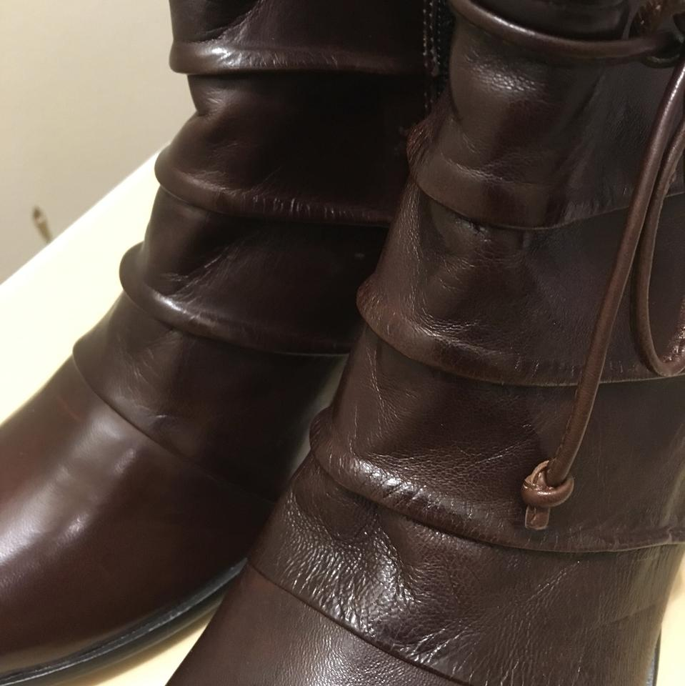 Everybody By BZ Moda Ankle Boots | Ankle boots, Authentic