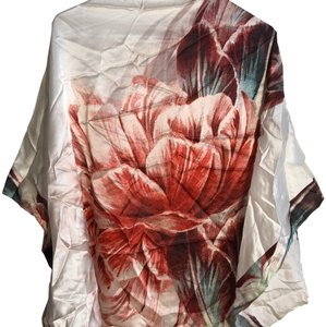 c74feec1217c6 Ted Baker Scarves   Wraps - Up to 70% off at Tradesy