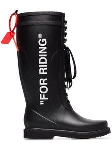 Off-White™ Boots