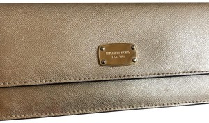 Michael Kors Slim Leather