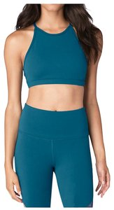 343716dafe Women's Beyond Yoga Activewear - Up to 70% off at Tradesy