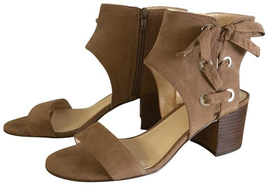 Preload https://img-static.tradesy.com/item/24501207/nine-west-taupe-gremm-sandals-size-us-9-regular-m-b-0-1-540-540.jpg