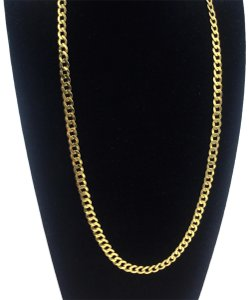 other cuban link chain