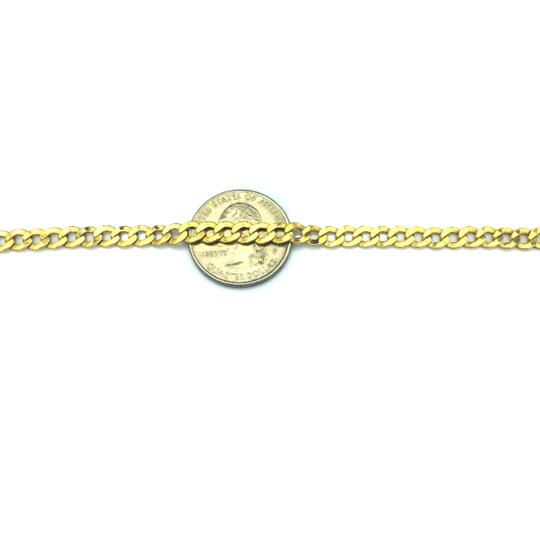other cuban link chain Image 2