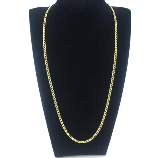 other cuban link chain Image 1
