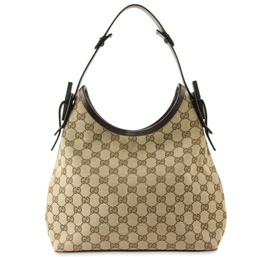 Preload https://img-static.tradesy.com/item/24501418/gucci-small-gg-brown-canvas-hobo-bag-0-2-540-540.jpg