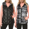 Gerry Weber North Face Patagonia Mountain Hardware Ugg Packable Vest Image 1