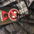 Gerry Weber North Face Patagonia Mountain Hardware Ugg Packable Vest Image 7