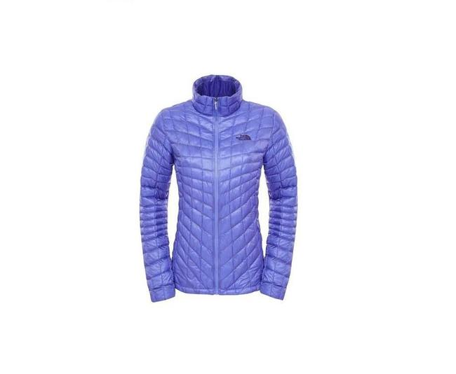 The North Face STARRY PURPLE Jacket Image 1
