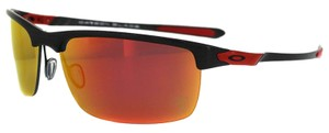 24622d53d3 Oakley Sunglasses - Up to 70% off at Tradesy