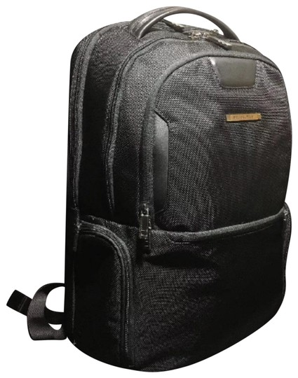Preload https://img-static.tradesy.com/item/24501705/briggs-and-riley-sold-out-atwork-medium-multi-pocket-black-kp280-4-17-backpack-0-1-540-540.jpg