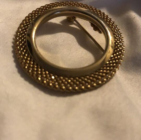 Unknown Designer broach Image 1