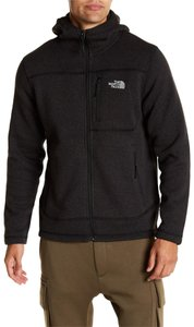 The North Face ASPHALT GREY Jacket