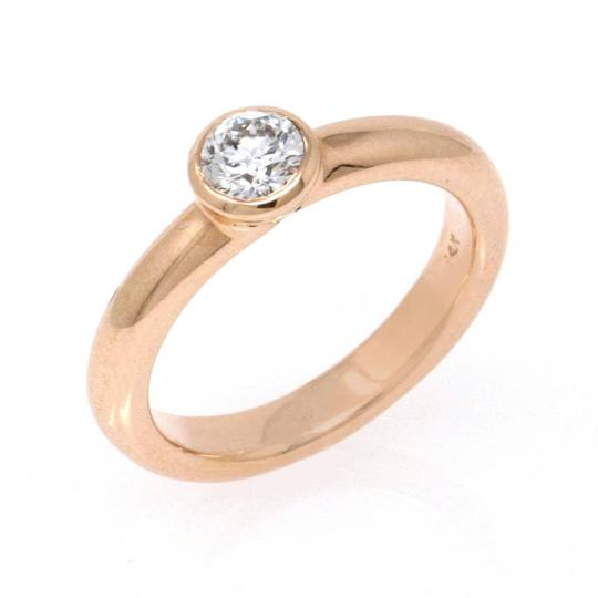 Preload https://img-static.tradesy.com/item/24502313/rose-gold-18k-minimalist-solitaire-diamond-047-ct-engagement-ring-0-0-540-540.jpg