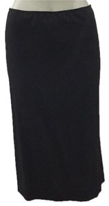 Ungaro Fever Skirt Black