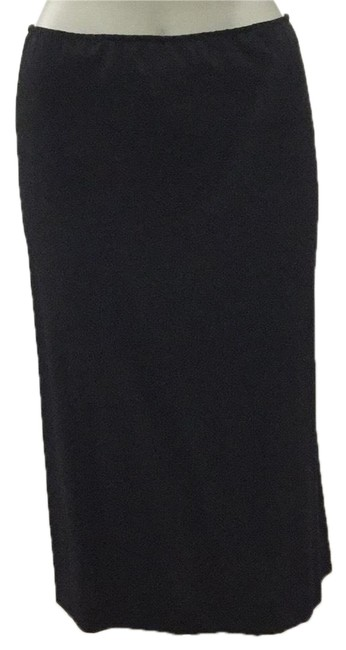 Preload https://img-static.tradesy.com/item/24502465/ungaro-fever-black-slim-sexy-skirt-size-6-s-28-0-1-650-650.jpg