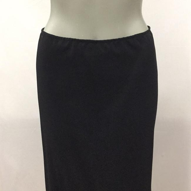Ungaro Fever Skirt Black Image 1