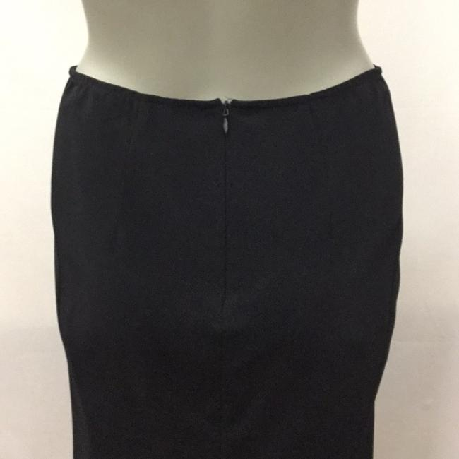 Ungaro Fever Skirt Black Image 4