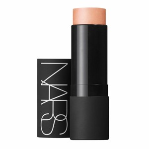 Nars Cosmetics NARS MULTIPLE IN HOT SAND BNIB