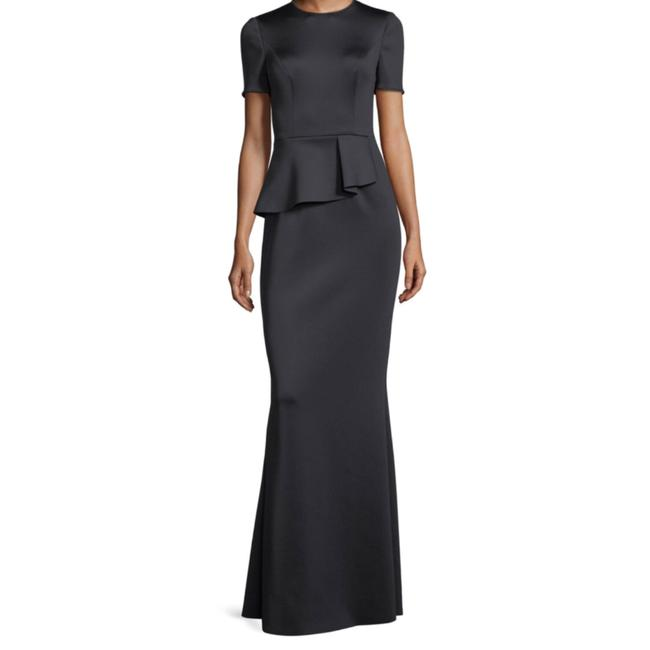 Preload https://img-static.tradesy.com/item/24502593/black-halo-evening-gown-long-formal-dress-size-4-s-0-2-650-650.jpg