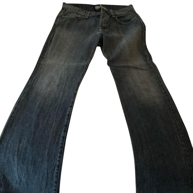 Preload https://img-static.tradesy.com/item/24502879/rock-and-republic-blue-medium-wash-men-s-relaxed-fit-jeans-size-36-14-l-0-1-650-650.jpg