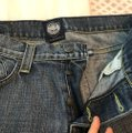 Rock & Republic Relaxed Fit Jeans-Medium Wash Image 1