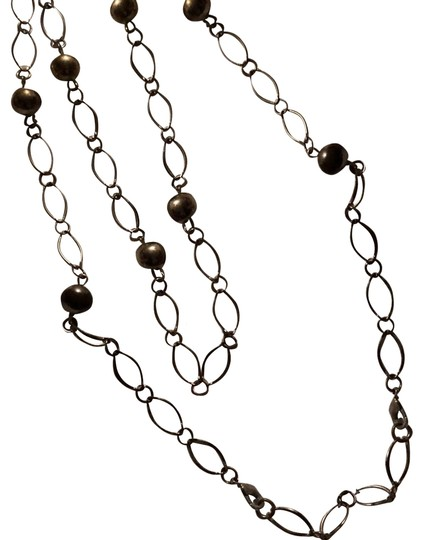Unknown Designer chain Image 0