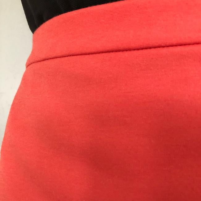 The Limited Skirt coral Image 2