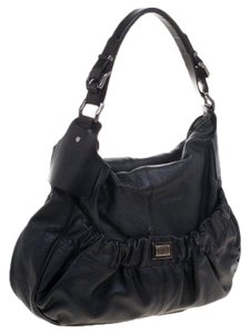 5d70e2155e3e Burberry Black Bags - Up to 70% off at Tradesy