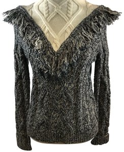 INTERMIX Sweater