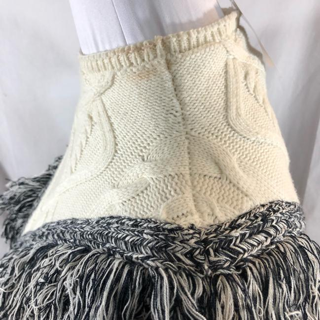 INTERMIX Sweater Image 2