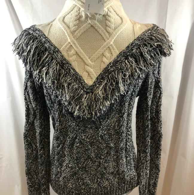 INTERMIX Sweater Image 3