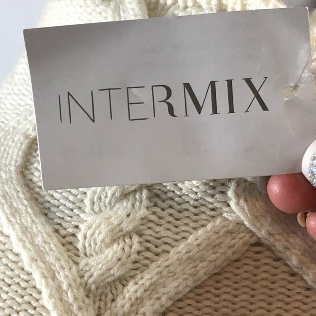 INTERMIX Sweater Image 5