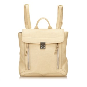 3.1 Phillip Lim 6eplbp001 Backpack