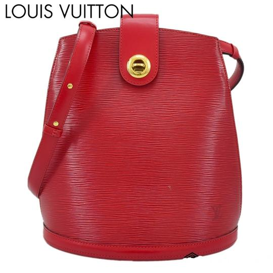 Louis Vuitton Vintage Tote Speedy Neverfull Shoulder Bag Image 0