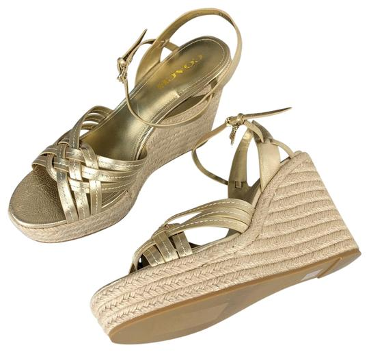 Preload https://img-static.tradesy.com/item/24504043/coach-gold-sandals-wedges-size-us-10-regular-m-b-0-1-540-540.jpg