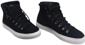 DIEMME Black Athletic