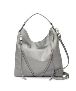Rebecca Minkoff Leather Hobo Bag