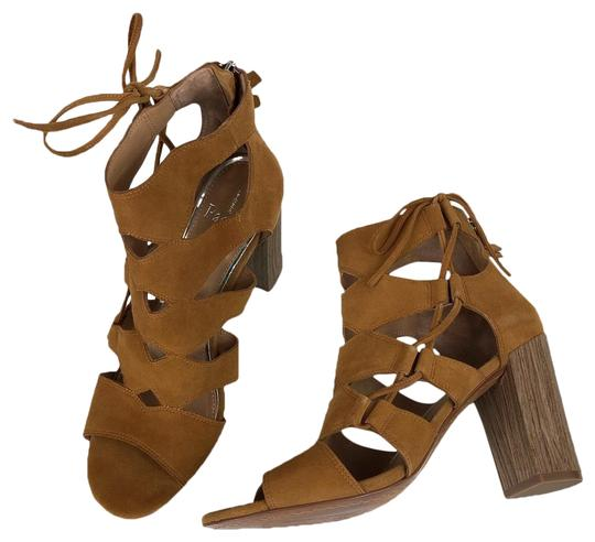 Preload https://img-static.tradesy.com/item/24504669/linea-paolo-brown-new-l-sandals-size-us-8-regular-m-b-0-1-540-540.jpg