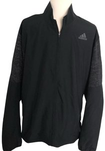 adidas Adidas Nova Men's Running Jacket