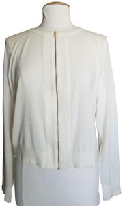 Banana Republic Sheer Winter Fall Cardigan