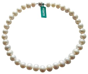 EFFY EFFY Cultured Freshwater Pearl Necklace