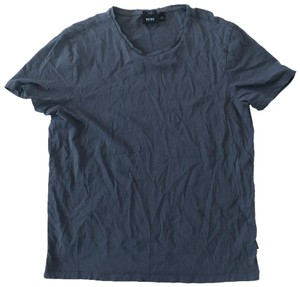 Hugo Boss T Shirt Gray