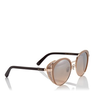 9ddff6cc003 Jimmy Choo Sunglasses - Up to 80% off at Tradesy (Page 4)